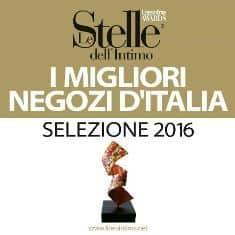 Premio-Migliori-Negozi-Italiani