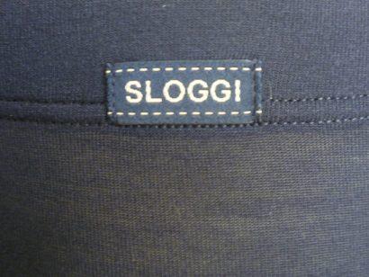 Slip-Sloggi-Uomo-Prato