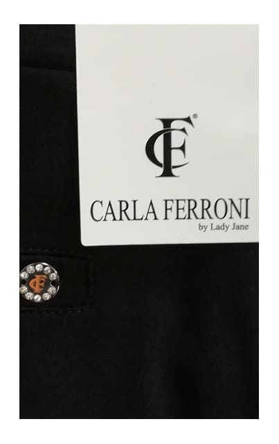 Pantaloni_Carla_Ferroni_Prato
