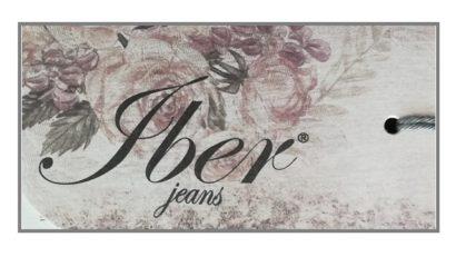 Abbigliamento_Donna_Jeans_Prato
