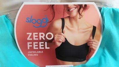"""alt=""""Sloggi Zero Feel Prato"""""""