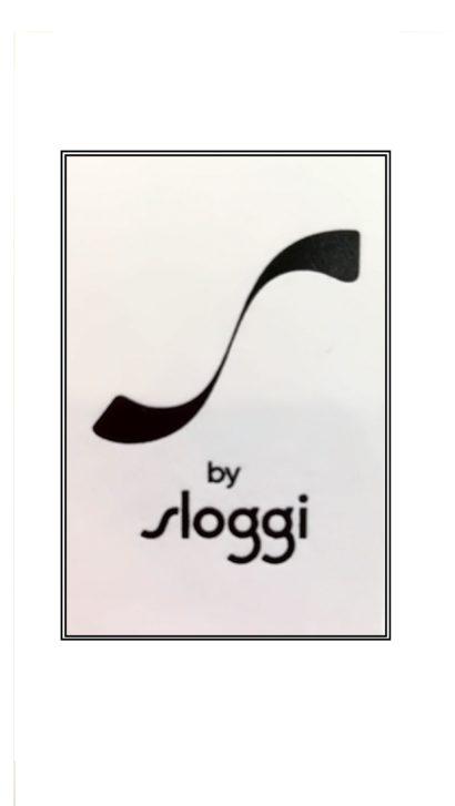 "alt=""Sloggi Serenity Prato"""