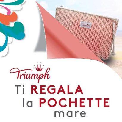 """alt=""""Omaggio Triumph Costumi Donna Prato"""""""