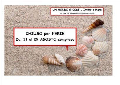 """alt=""""Chiuso_per_Ferie_Prato_Mare_Bikini"""""""