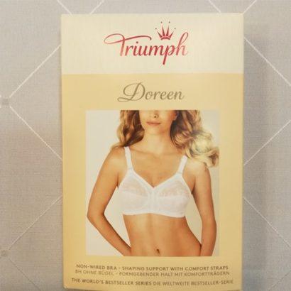 Reggiseno-Triumph-Doreen