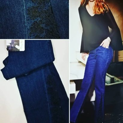 Abbigliamento_Donna_Prato