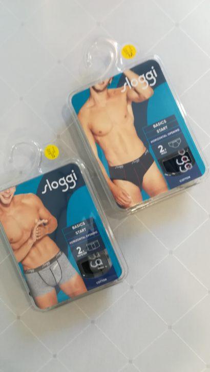 Intimo-Sloggi-Uomo-Prato
