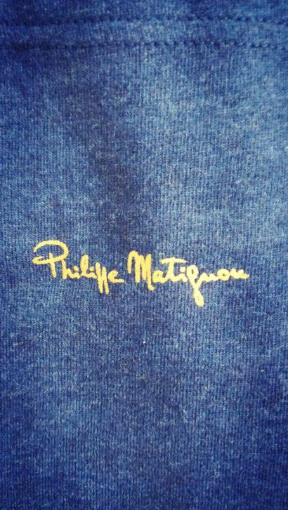 Pigiami-Uomo-Prato-Matignon