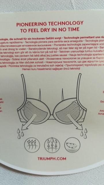 Bikini_CoppeGrandi_Donna_Triumph_Prato