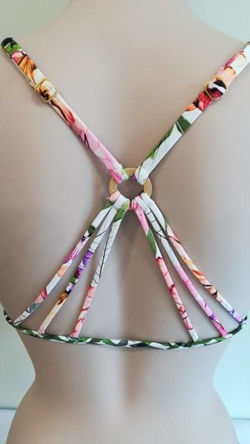 Costume_CoppeGrandi_Donna_Triumph_Prato