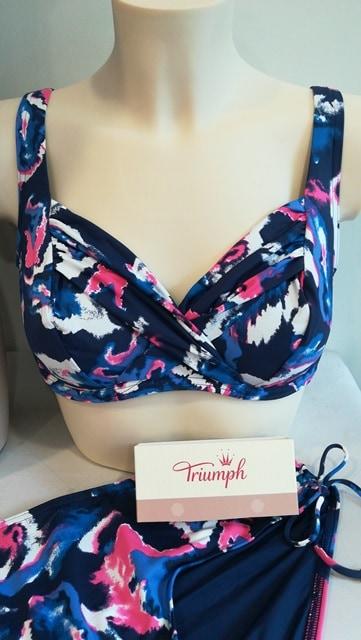 Bikini_CoppeDifferenziate_Donna_Triumph_Prato