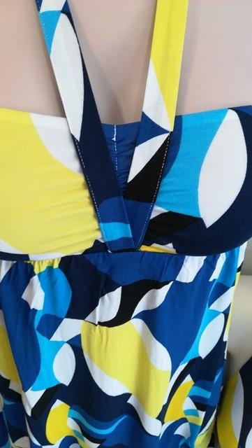 Costumi_Lovable_Prato_Bikini