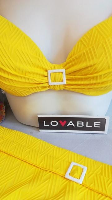 Costumi_Lovable_Prato_Bikini_Coppe_Grandi