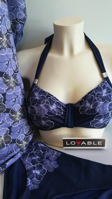 Costumi_Lovable_Prato_Bikini_Coppe_Differenziate
