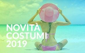 UnMondoDiCose_novità_costumi_2019