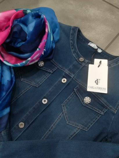 Abbigliamento_Donna_Carla_Ferroni_Prato