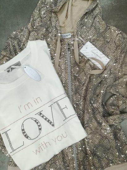Abbigliamento_Donna_Giovane_Prato-17-scaled.jpg