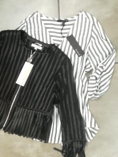 Abbigliamento_Donna_Giovane_Prato