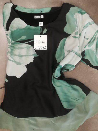 Abbigliamento_Donna_Taglie_Calibrate_Prato