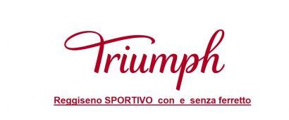 Triumph_Intimo_Prato_Reggiseno_Sportivo_SenzaFerretto