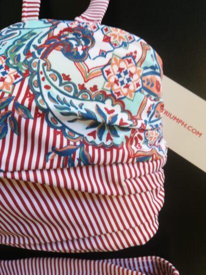Costume_Fascia_AltoSostegno_Triumph_Donna_Prato