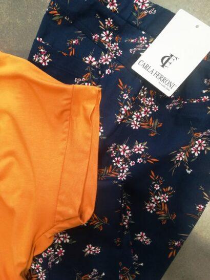 Abbigliamento_Donna_Maglieria_Cotone_UnMondoDiCose_Prato