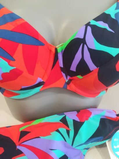 Bikini_Anita_Prato_UnMondoDiCose_TaglieGrandi