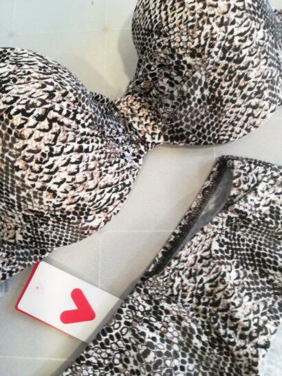 Bikini_Donna_Lovable_Prato_Maculato_UnMondoDiCose