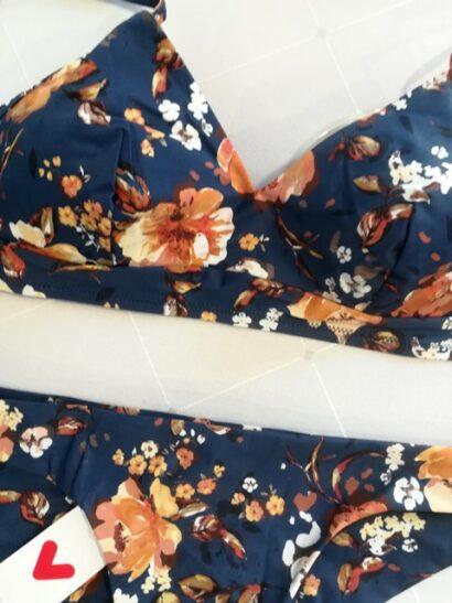 Costumi_Donna_Lovable_TagliForti_UnMondoDiCose_Prato