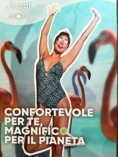 Costumi_Donna_Sloggi_UnMondoDiCose_Prato