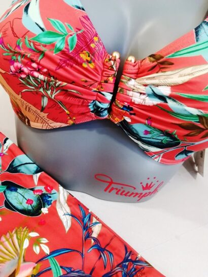 Costumi_Donna_Triumph_Prato_TaglieGrandi