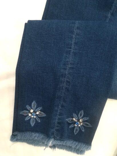 Jeans_Donna_Abbigliamento_Prato_UnMondoDiCose